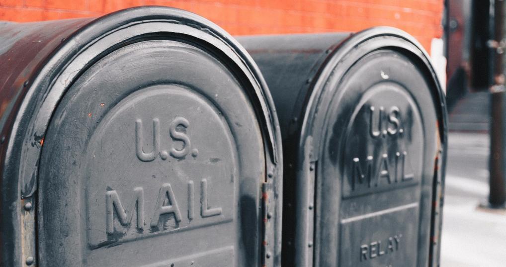 debt validation letters
