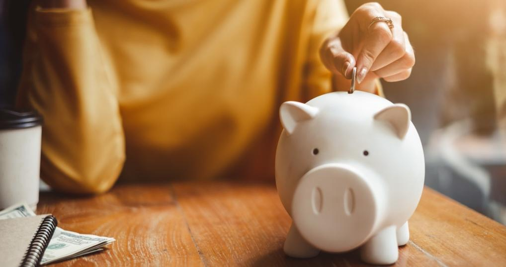 Marcus Online Savings Account Review