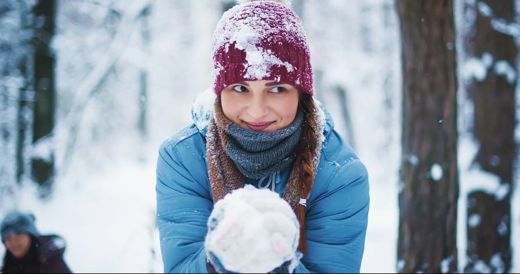 Wipe Out Debt Using the Debt Snowball Method