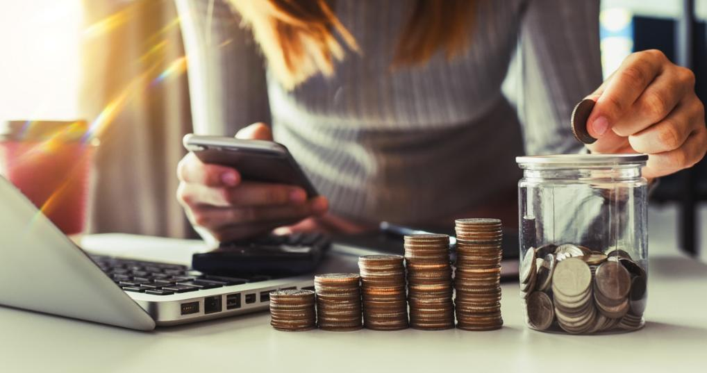 Varo Savings Account Review