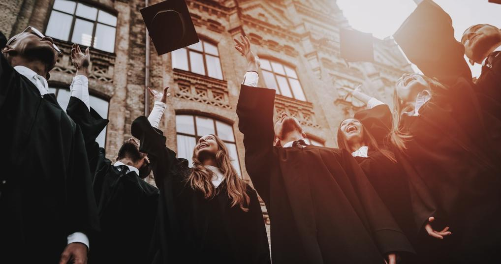 Candidates and Student Loan Debt Forgiveness