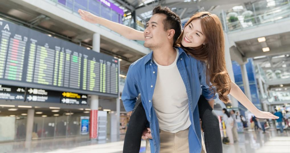 Get to Know the Star Alliance Members and Benefits
