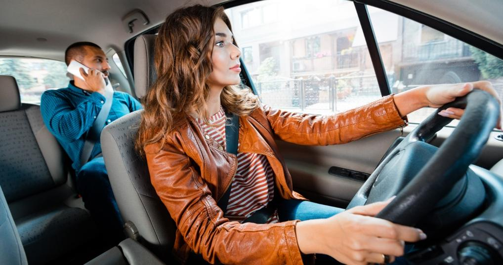 25 Best Markets for Rideshare Drivers in 2019