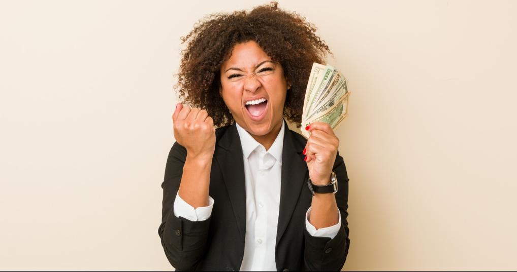 AmOne Loan Review