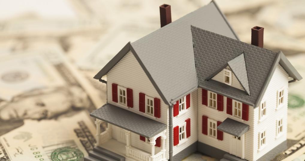 Figure Loan Review