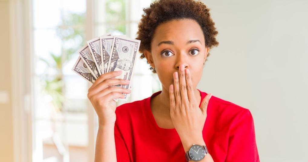Money Making Side Hustles That You've Never Heard of