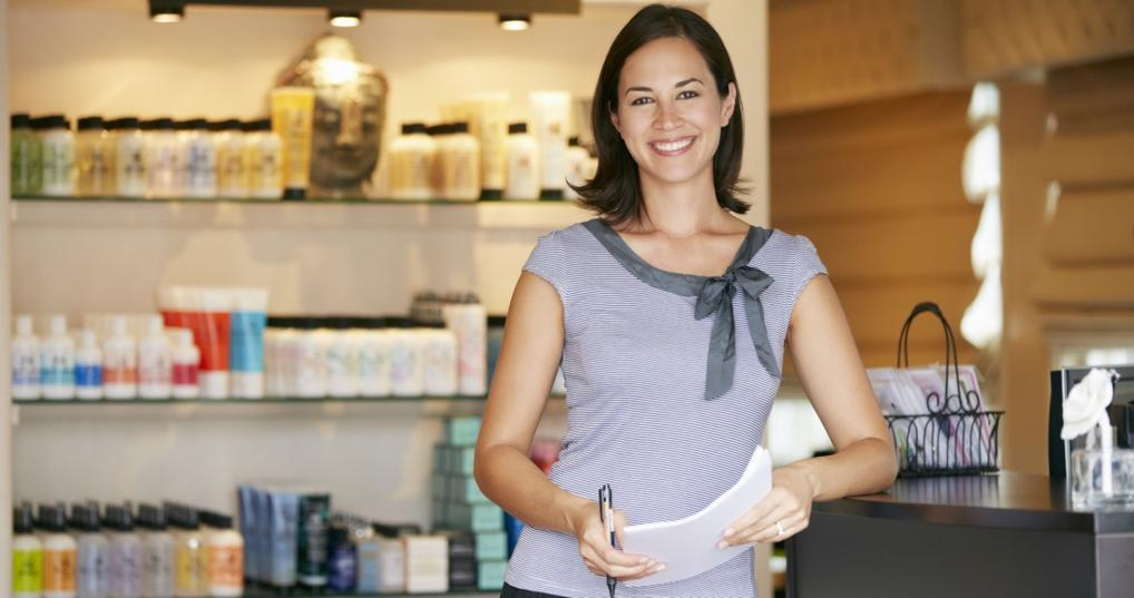 Business Credit Cards Can Affect Personal Credit