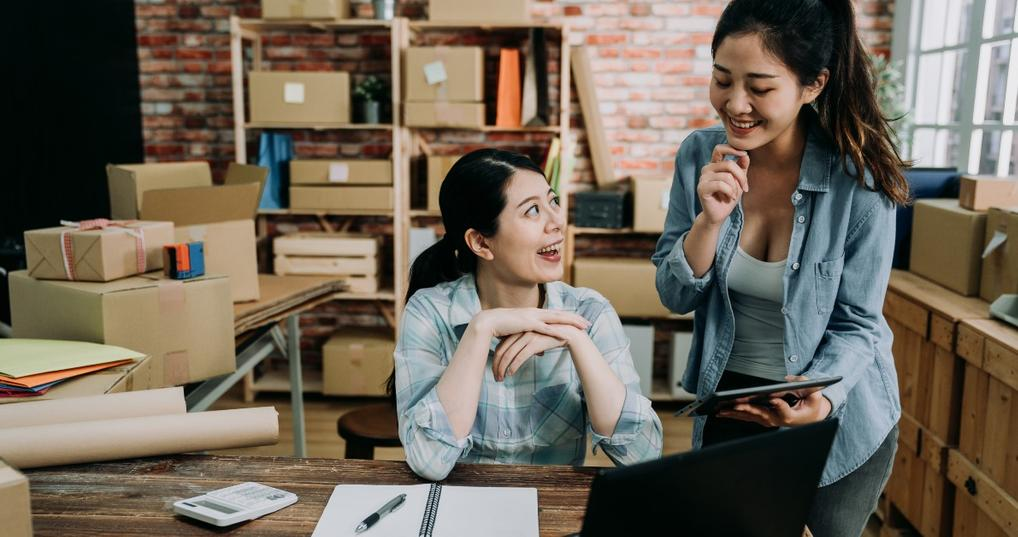 Types of Businesses: What Are They? Which is Right for You?