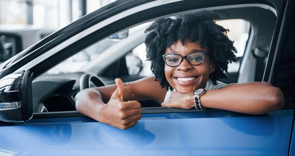 Gabi Insurance Review