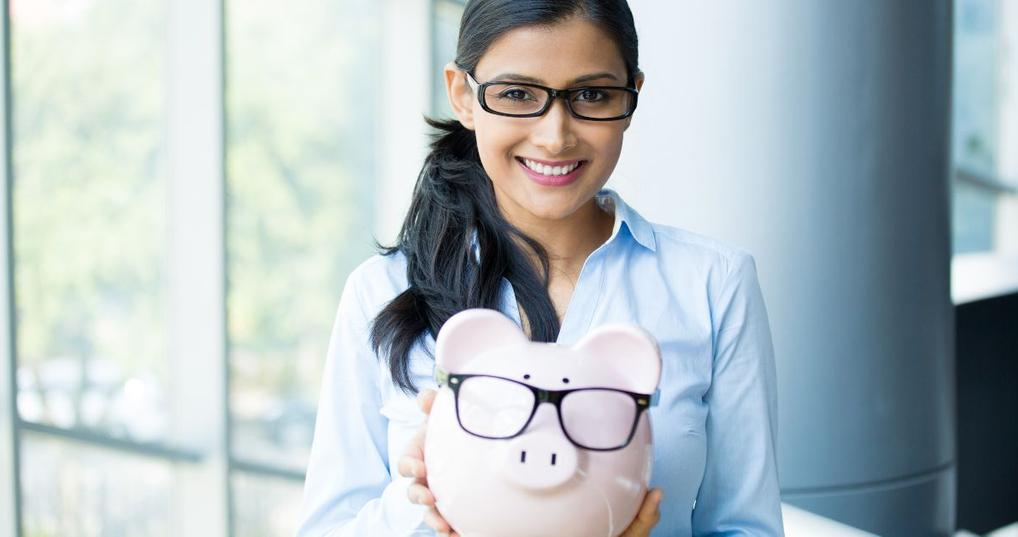 Student Loan Refinance: How This Strategy Can Save You $1000s