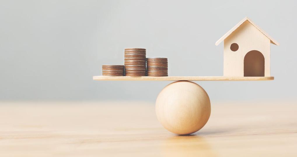 Loans for Flipping Houses