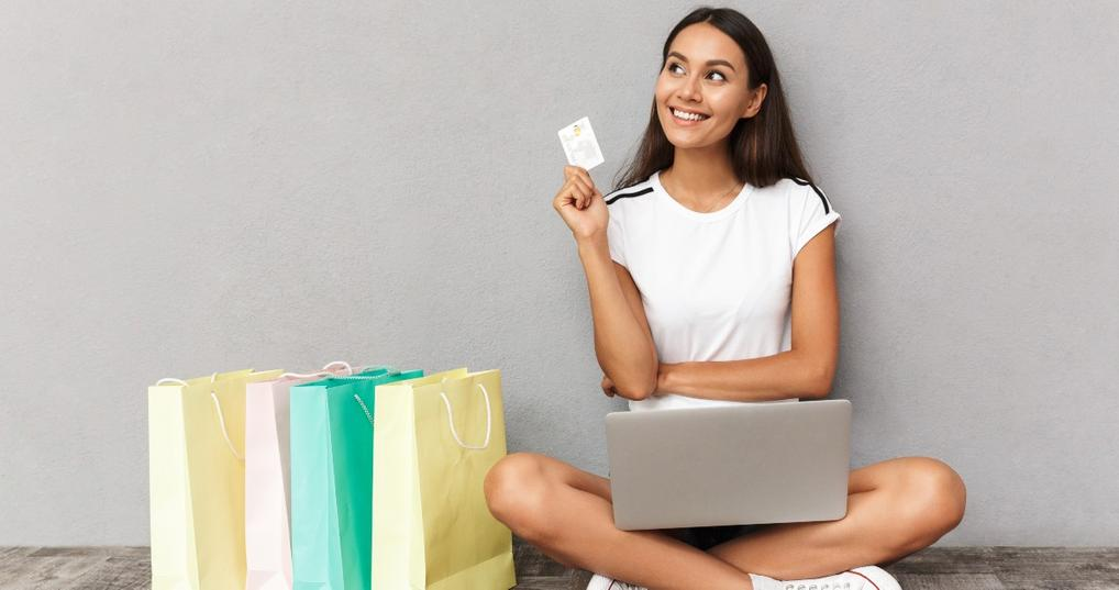 Your Guide to Earning Amex Points with Rakuten