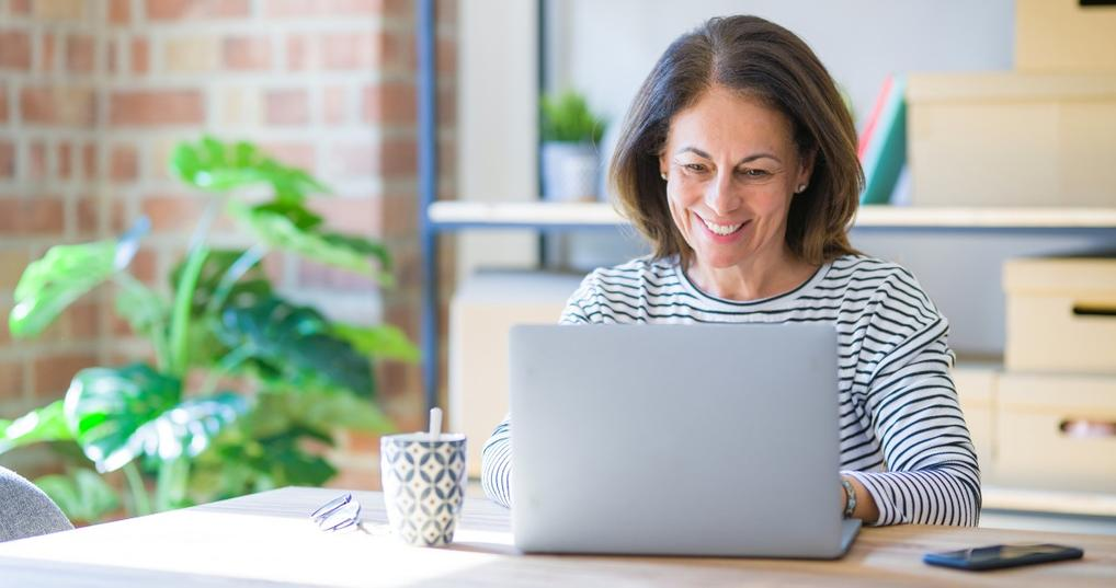 What is a Virtual Assistant? It's My Secret to a Thriving Business