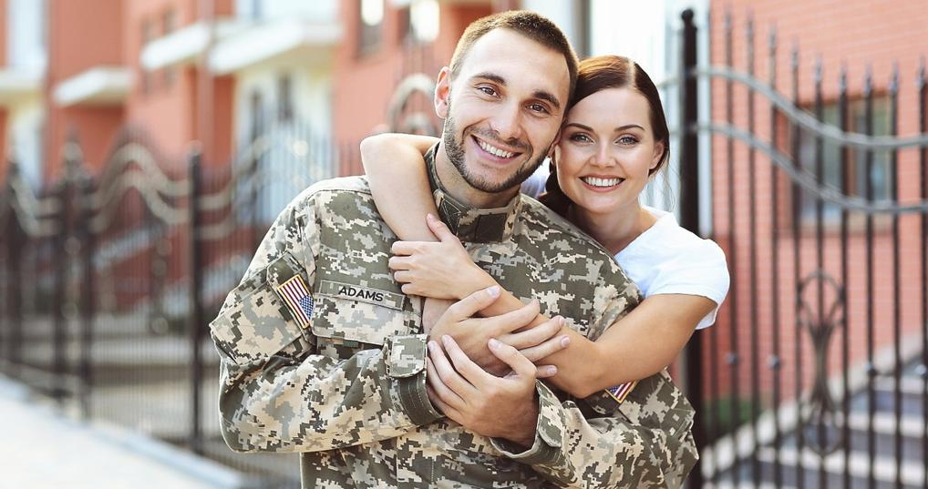 Save Major Money with These Citibank Credit Card Military Benefits