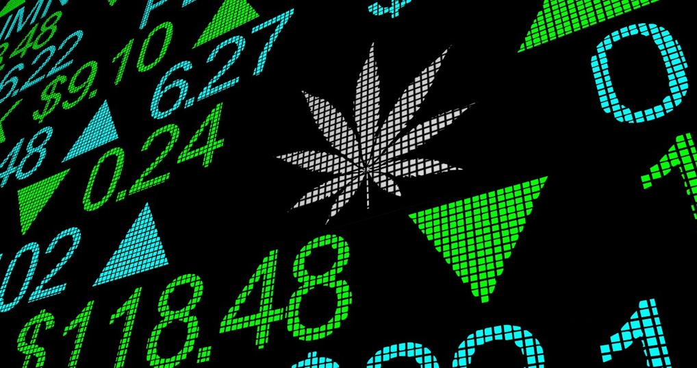 How to Invest in Marijuana
