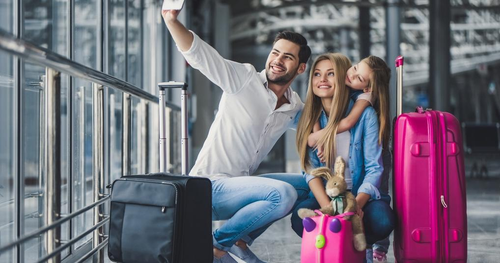 How to Avoid Baggage Fees