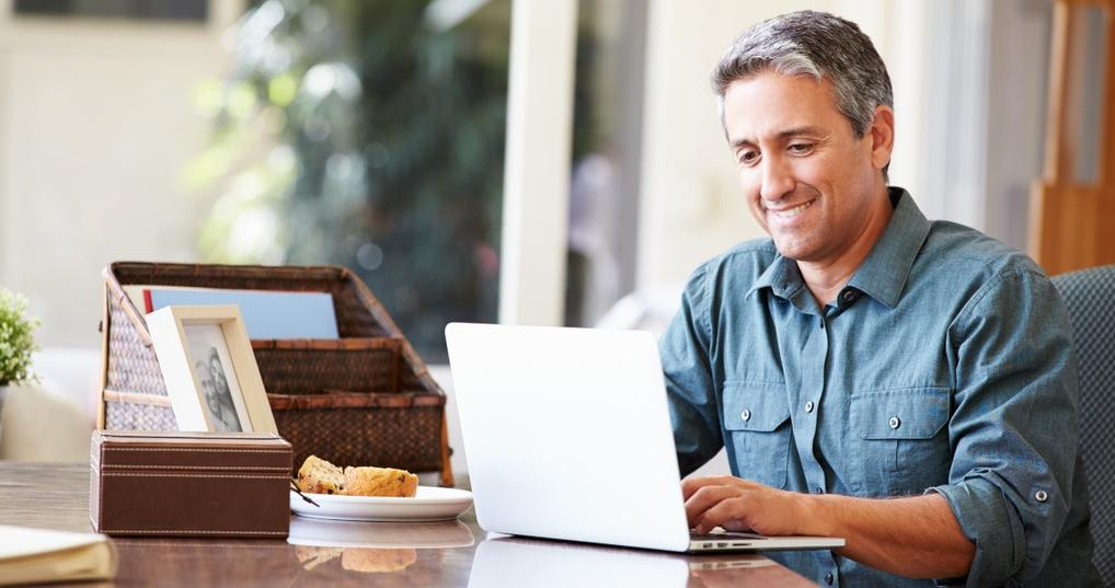 What is a Solo 401(k)?