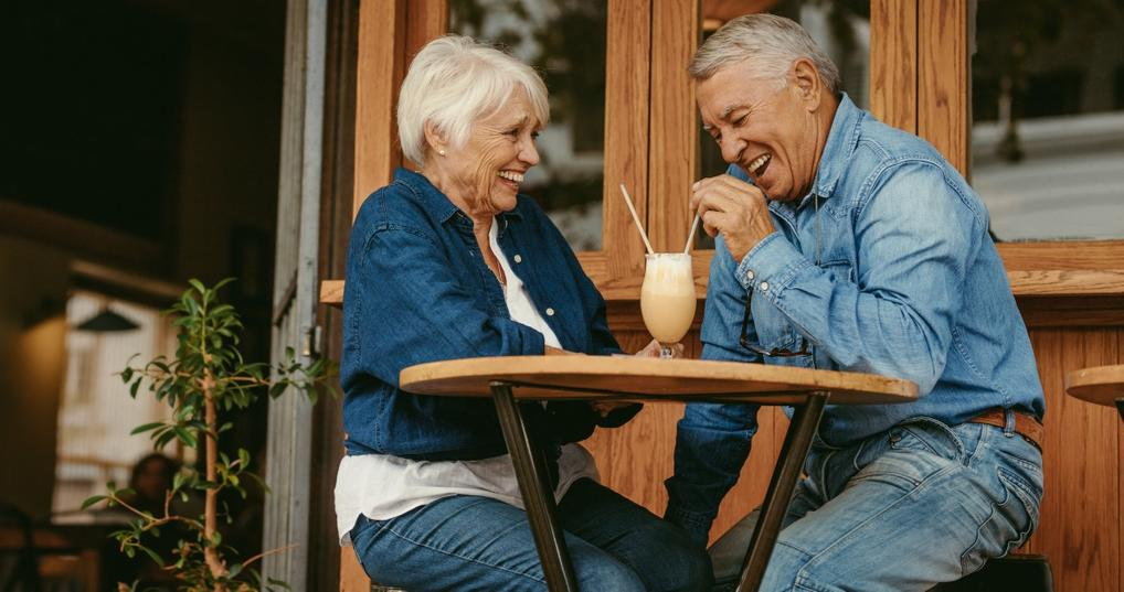 Mistakes People Make When Picking a Place to Retire