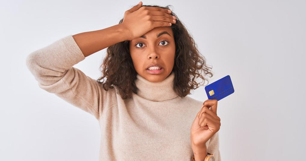 Should Credit Card Issuers Give Annual Fee Credits During COVID-19?