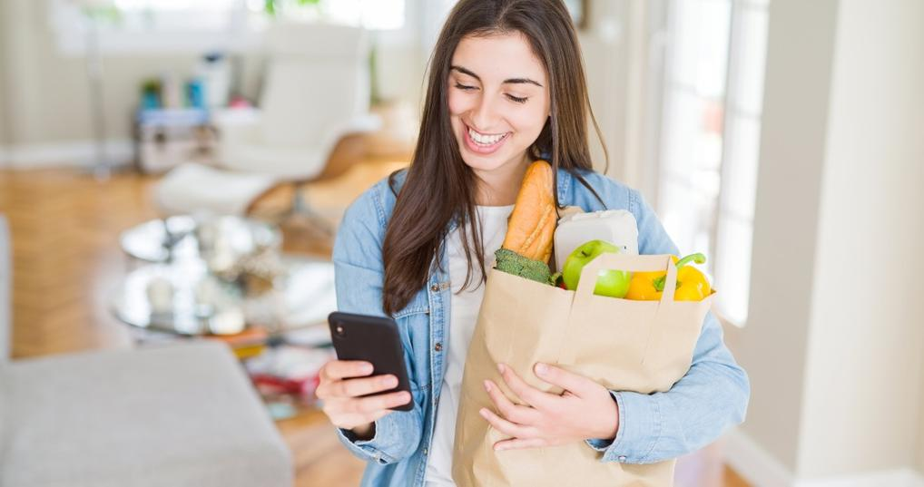 Fetch Rewards vs. Ibotta: Which Cashback App Can Save You More?