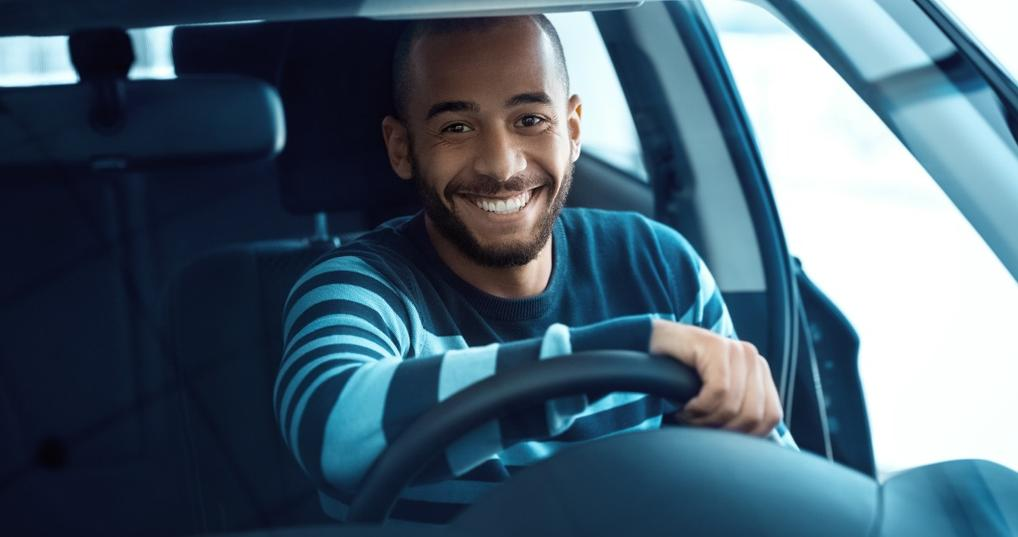 Refinancing an Auto Loan: How to Know If It's a Good Idea