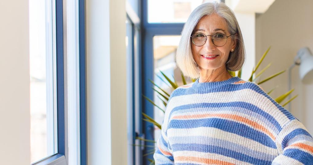 15 Smart Tips to Make Your Retirement Savings Last Longer