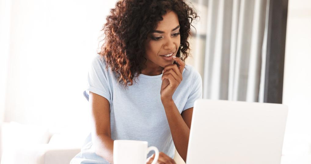 How to Diversify Your Portfolio