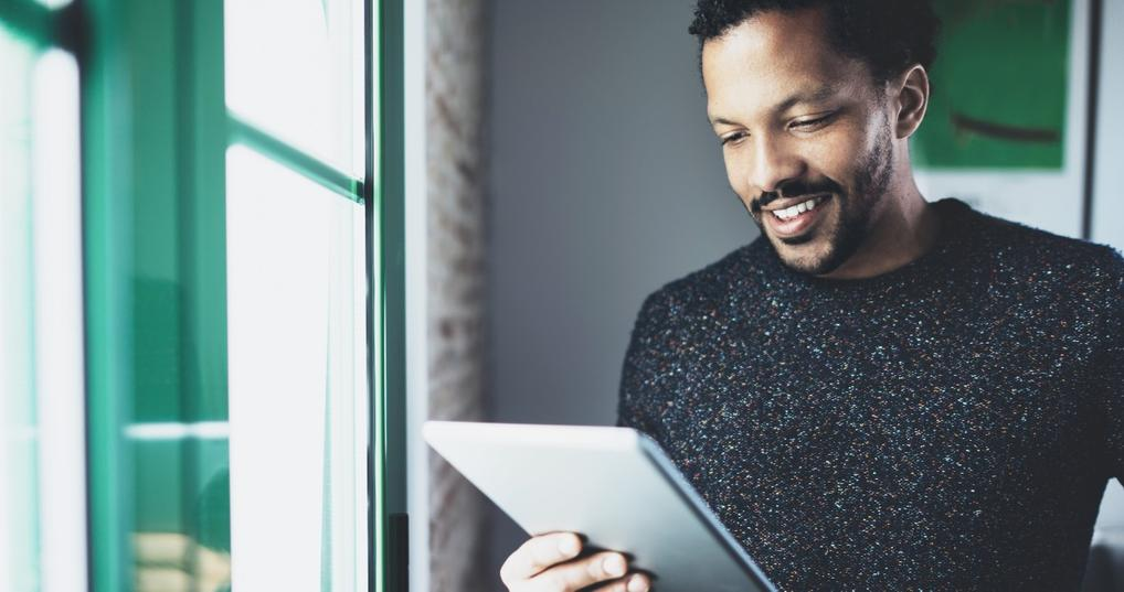 14 Personal Finance Newsletters That Smart Money People Read