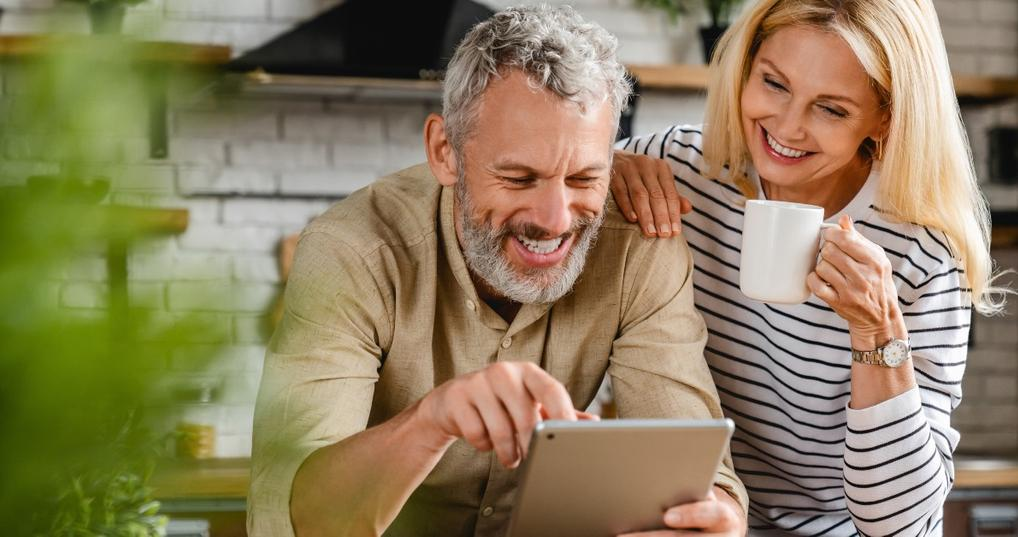 13 Clever Ways to Cut Costs if You're Downsizing for Retirement
