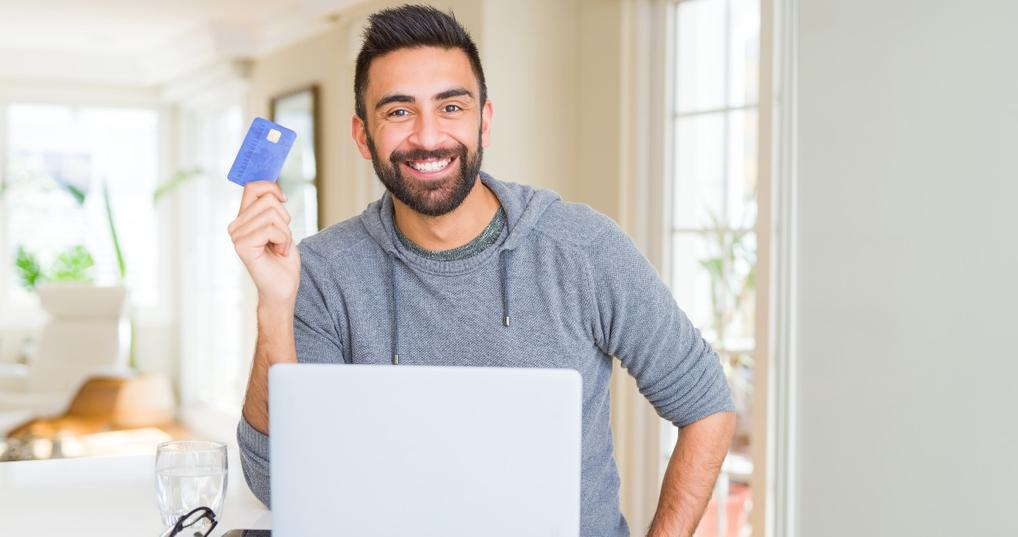 How to Transfer Your Credit Card Balance and Save on Interest