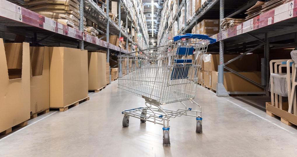 Super Money-Saving Hacks Every Costco Shopper Should Know