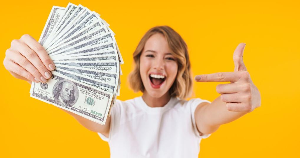7 Paycheck Advance Apps That Help You Get Paid Early