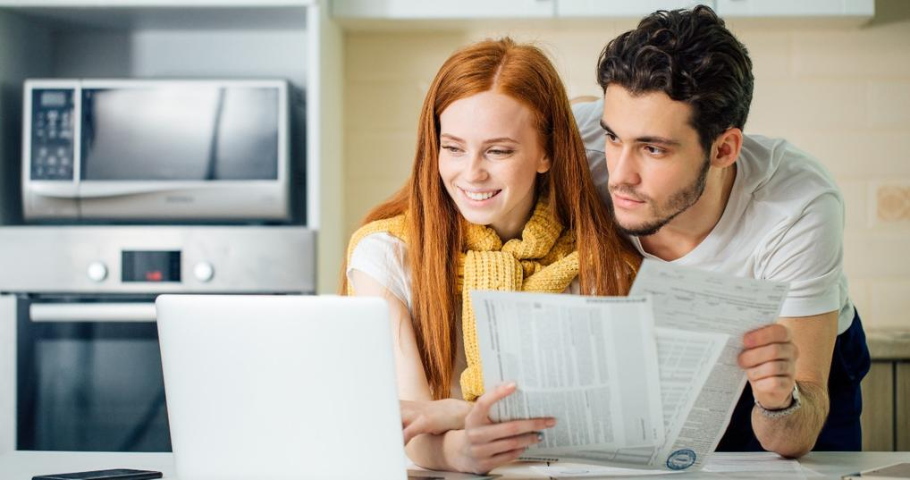 how to report rent payments to credit bureau