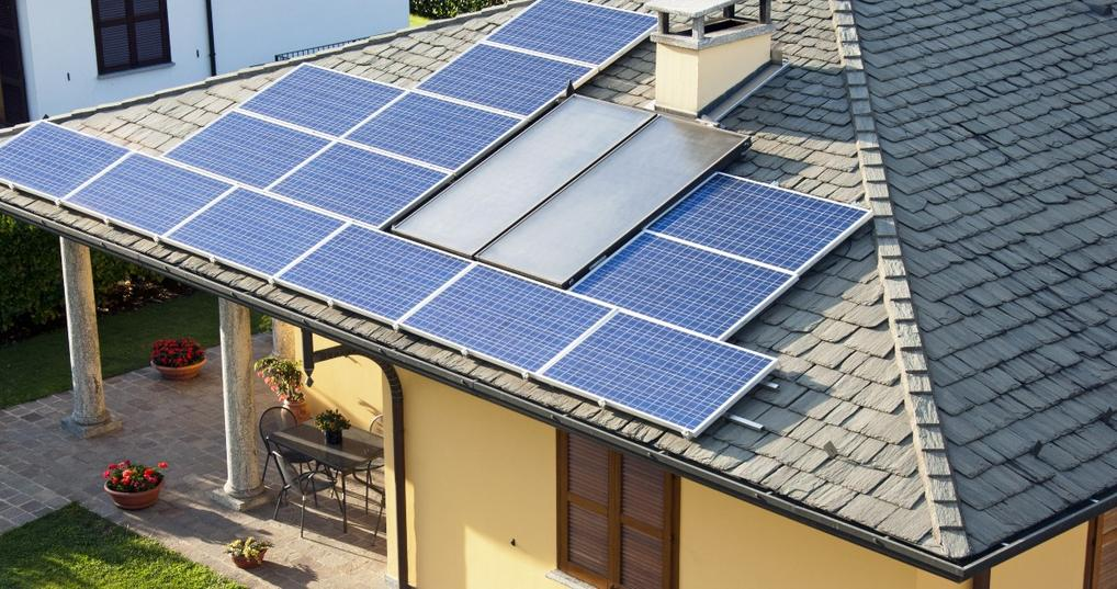Financing Solar Panels: 8 Different Ways to Pay for Clean Energy
