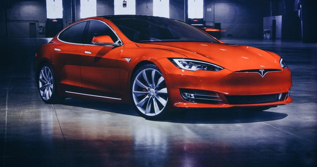 Is a Tesla Worth it? We Compare All the Numbers to a