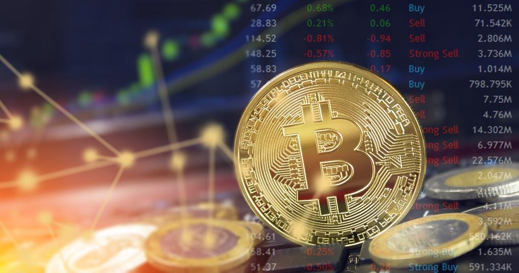 Genesis Global Trading Review
