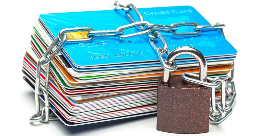 Credit Freeze vs. Lock: Which One Provides You With More Security?