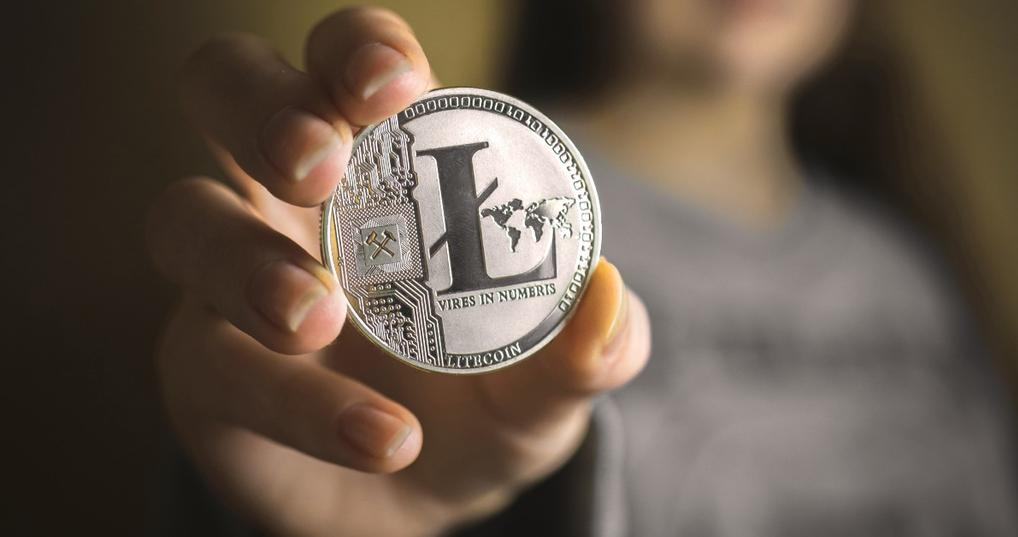 How to Invest in Litecoin (for Cryptocurrency Beginners)