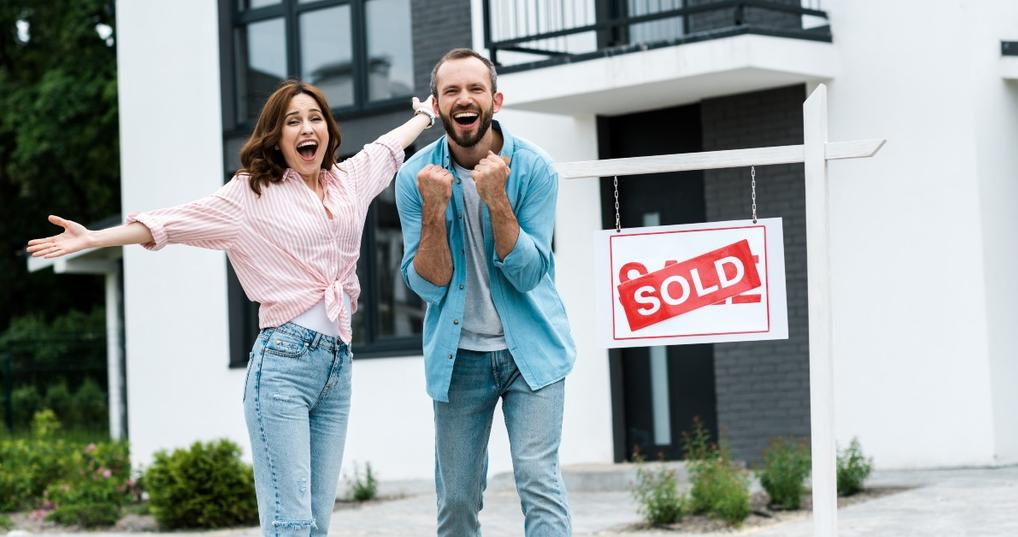 Stop Losing Out on Houses: 11 Tips for Winning a Bidding War