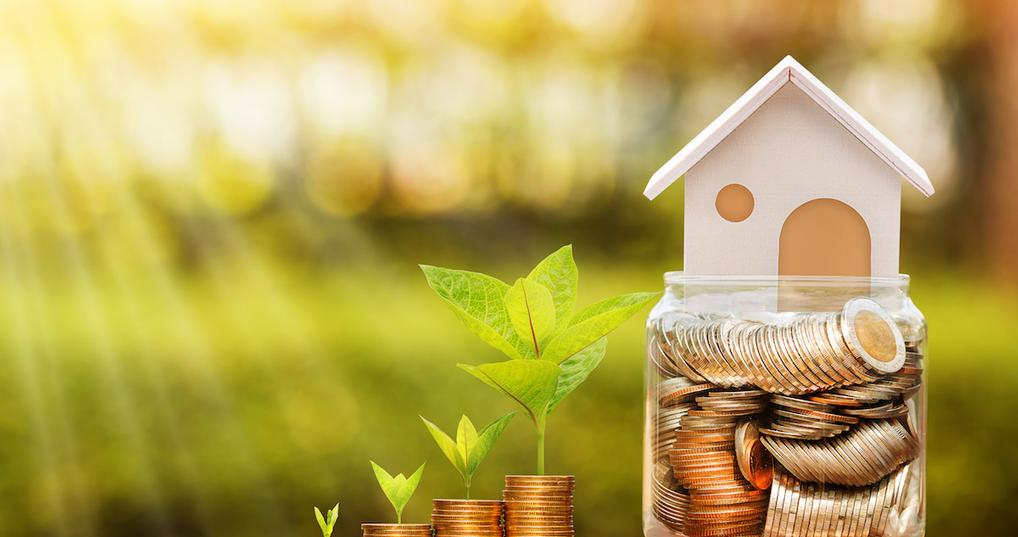 Real estate investing with Doorvest