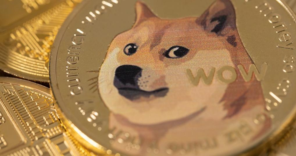 How to Buy Dogecoin (You Know, That Crypto Coin with the Dog)