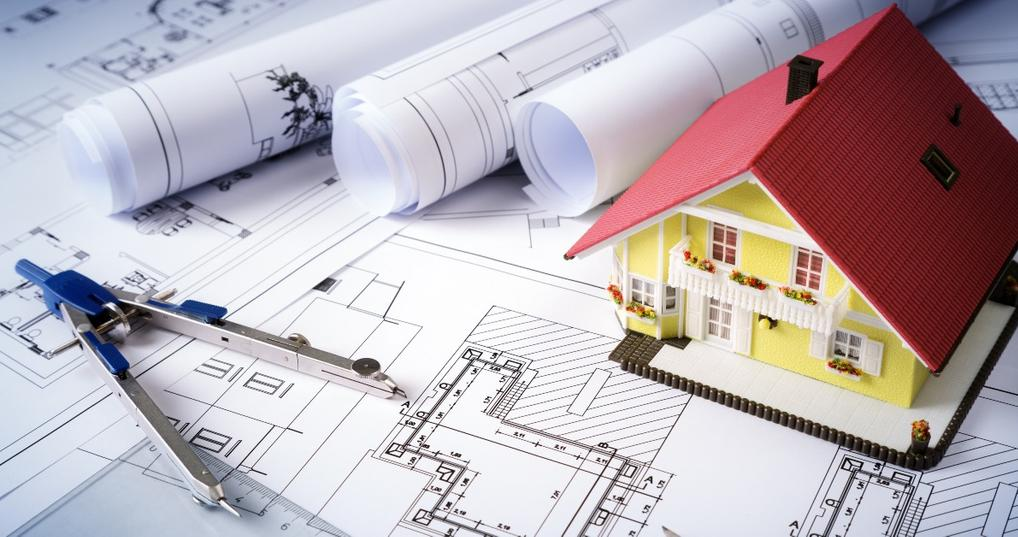 Dream of Buying Land and Building a House? Here's How to Finance That