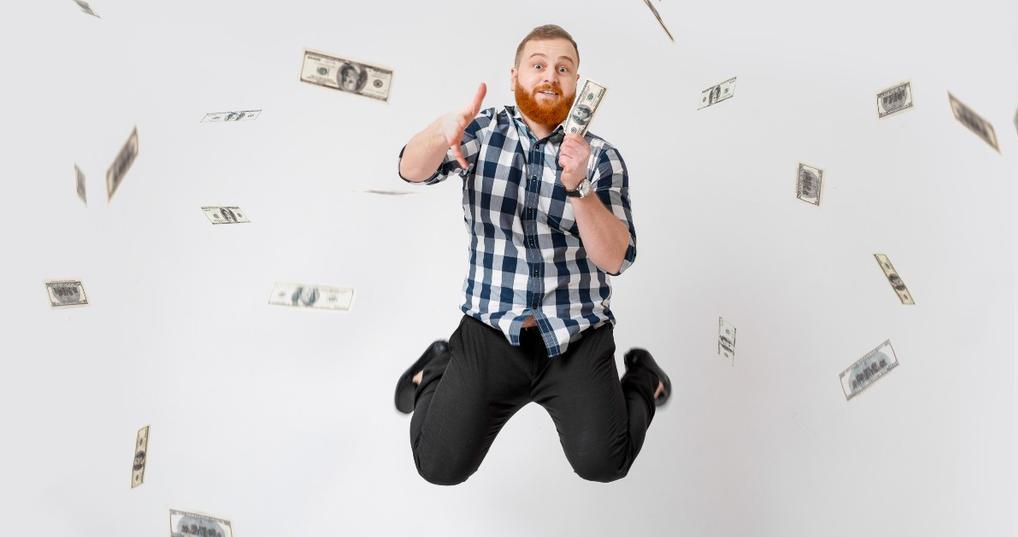 Debt Avalanche Method