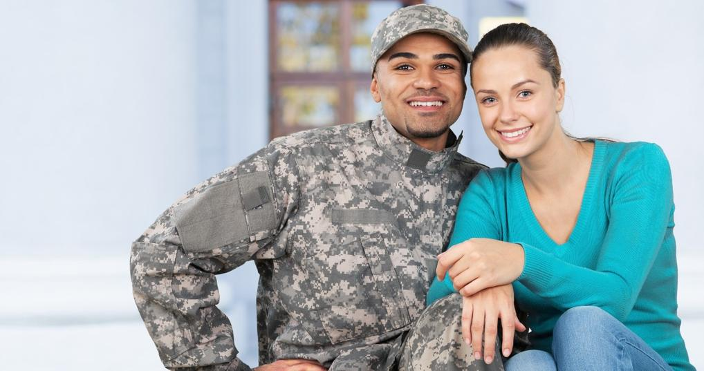 Veteran Home Loans: How They Work and Who is Eligible