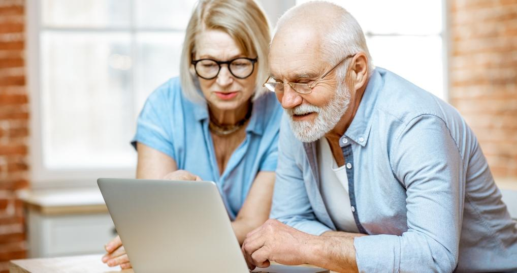 What Is a Reverse Mortgage and How Do They Work? Here's the Answer