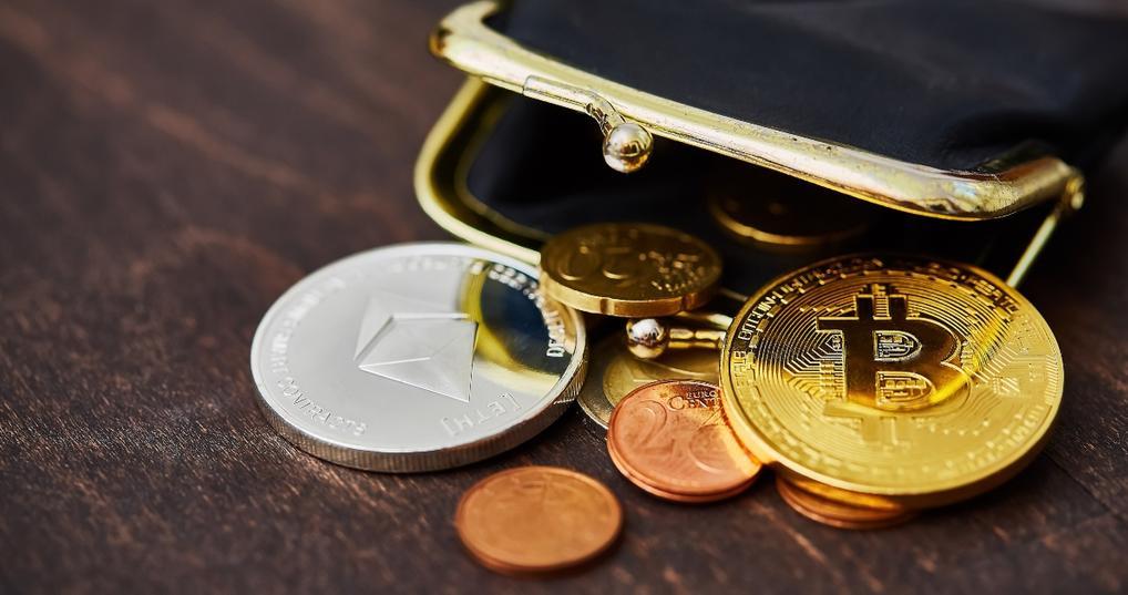 Electrum vs. Coinbase