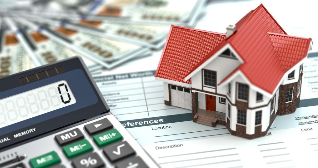 Mortgage Amortization: What It Is and How to Calculate It