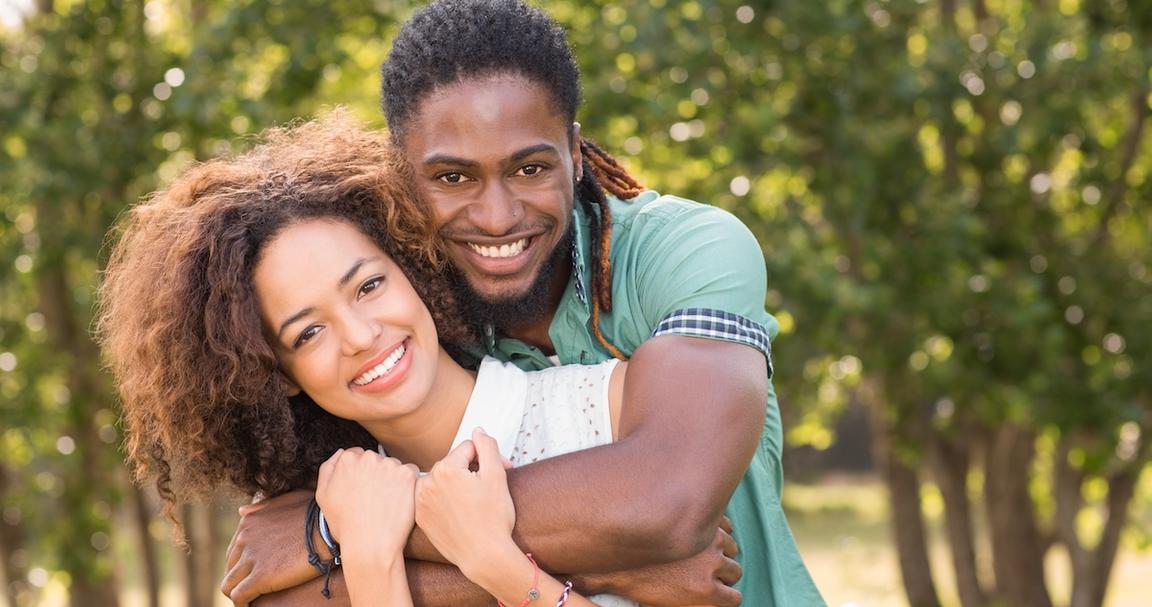 101 Bucket List Ideas To Live Your Happiest Richest Life Financebuzz