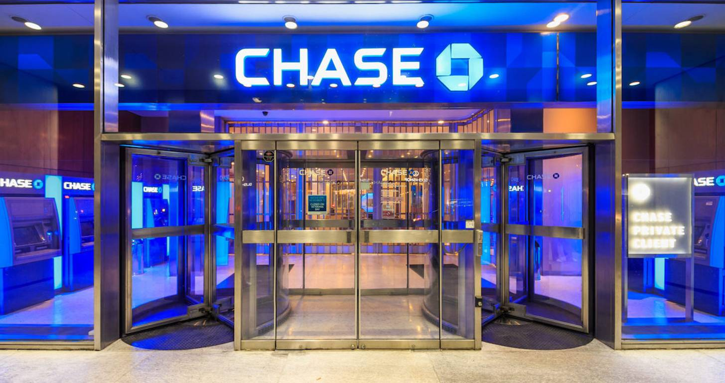 Chase Personal Loan >> Chase 5 24 Rule Everything You Need To Know 2020