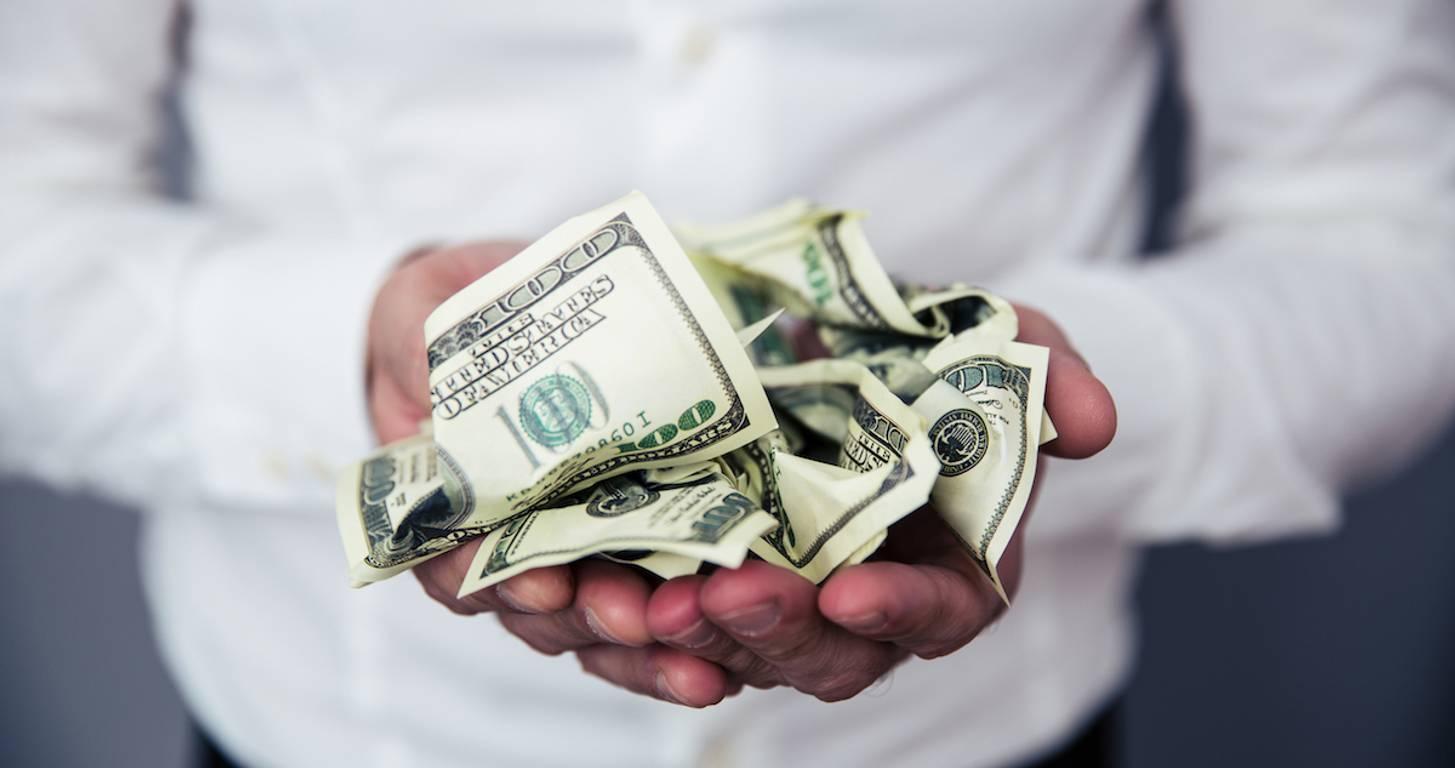 easy cash back rewards